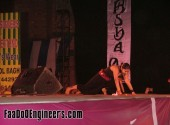 mudra-the-choreo-event-nsit-moksha-2011-photo-gallery-009