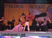 mudra-the-choreo-event-nsit-moksha-2011-photo-gallery-010