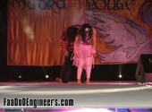 mudra-the-choreo-event-nsit-moksha-2011-photo-gallery-011