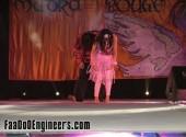 mudra-the-choreo-event-nsit-moksha-2011-photo-gallery-011