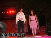 mudra-the-choreo-event-nsit-moksha-2011-photo-gallery-012