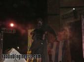 mudra-the-choreo-event-nsit-moksha-2011-photo-gallery-013
