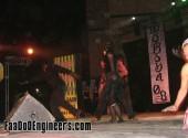 mudra-the-choreo-event-nsit-moksha-2011-photo-gallery-014