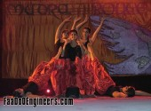 mudra-the-choreo-event-nsit-moksha-2011-photo-gallery-015