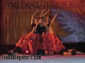 mudra-the-choreo-event-nsit-moksha-2011-photo-gallery-015