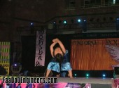 mudra-the-choreo-event-nsit-moksha-2011-photo-gallery-016