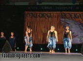 mudra-the-choreo-event-nsit-moksha-2011-photo-gallery-017