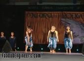 mudra-the-choreo-event-nsit-moksha-2011-photo-gallery-017