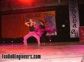 mudra-the-choreo-event-nsit-moksha-2011-photo-gallery-018