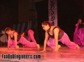 mudra-the-choreo-event-nsit-moksha-2011-photo-gallery-019
