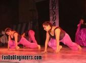 mudra-the-choreo-event-nsit-moksha-2011-photo-gallery-019