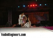 mudra-the-choreo-event-nsit-moksha-2011-photo-gallery-020