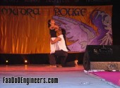 mudra-the-choreo-event-nsit-moksha-2011-photo-gallery-021