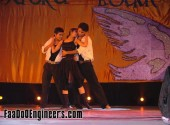 mudra-the-choreo-event-nsit-moksha-2011-photo-gallery-023