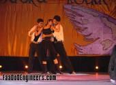 mudra-the-choreo-event-nsit-moksha-2011-photo-gallery-023
