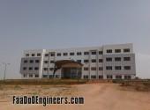 national-institute-of-engineering-mysore-campus-photos-photos-001
