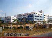 national-institute-of-engineering-mysore-campus-photos-photos-002