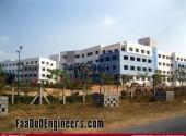 national-institute-of-engineering-mysore-campus-photos-photos-002
