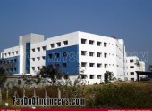national-institute-of-engineering-mysore-campus-photos-photos-003