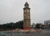 national-institute-of-engineering-mysore-campus-photos-photos-004