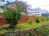 national-institute-of-engineering-mysore-campus-photos-photos-006