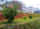 national-institute-of-engineering-mysore-campus-photos-photos-006