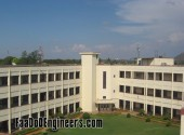 national-institute-of-engineering-mysore-campus-photos-photos-007