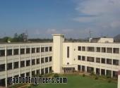national-institute-of-engineering-mysore-campus-photos-photos-007