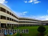 national-institute-of-engineering-mysore-campus-photos-photos-009