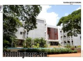 national-institute-of-engineering-mysore-campus-photos-photos-010