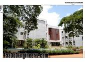 national-institute-of-engineering-mysore-campus-photos-photos-010
