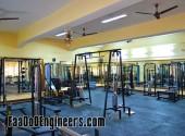 national-institute-of-engineering-mysore-campus-photos-photos-011