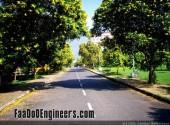 national-institute-of-engineering-mysore-campus-photos-photos-012
