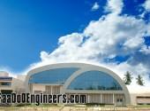 national-institute-of-engineering-mysore-campus-photos-photos-013