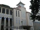 national-institute-of-engineering-mysore-campus-photos-photos-015