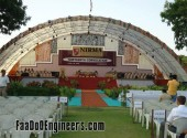 nirma-institute-of-technology-ahmedabad-campus-photos-002