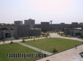 nirma-institute-of-technology-ahmedabad-campus-photos-003