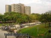 nirma-institute-of-technology-ahmedabad-campus-photos-004
