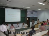 nirma-institute-of-technology-ahmedabad-campus-photos-005