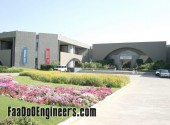 nirma-institute-of-technology-ahmedabad-campus-photos-006