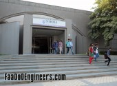 nirma-institute-of-technology-ahmedabad-campus-photos-007
