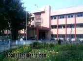 nit-durgapur-photos-002