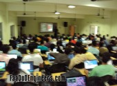 nit-durgapur-photos-004
