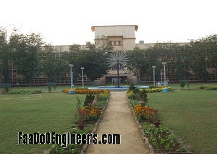 nit-jamshedpur-photos-001