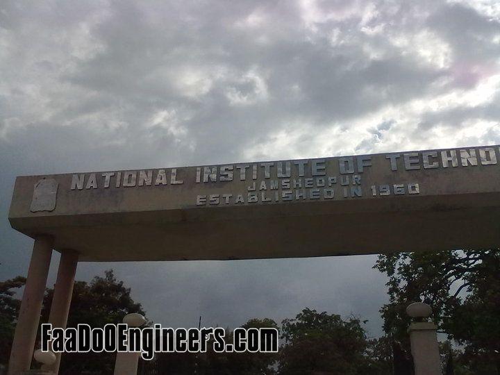 nit-jamshedpur-photos-004