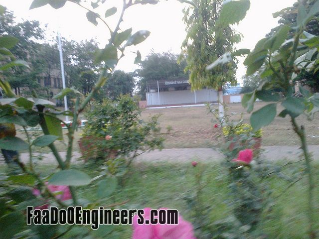 nit-jamshedpur-photos-005