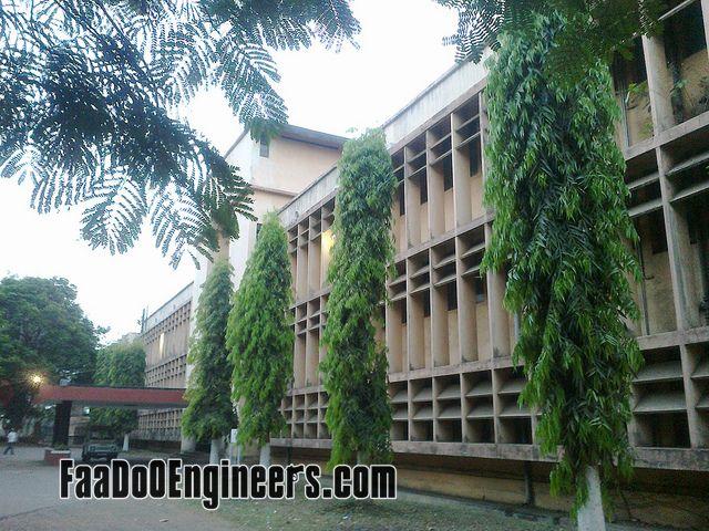 nit-jamshedpur-photos-006