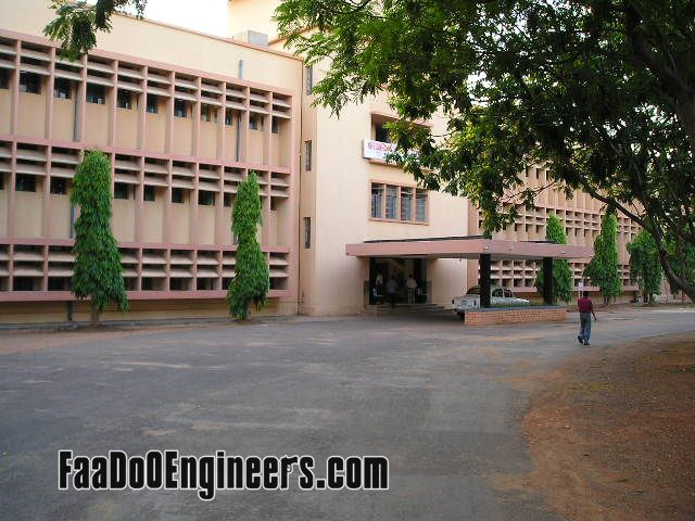nit-jamshedpur-photos-008