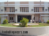 nit-jamshedpur-photos-007