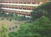 nit-national-institute-of-technology-kozhikode-cover-photos